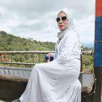 Siti Maliyah