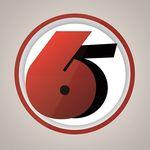 SixFiveNation ®