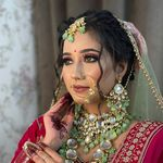 Shilpa Jethwa
