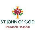 St John of God Murdoch