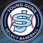 SJ Young Guns Select