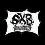 Sk8 Skates