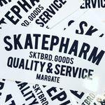 SKATEPHARM.CO.UK