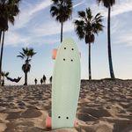 Skateboarding Videos