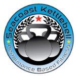 Seacoast Kettlebell