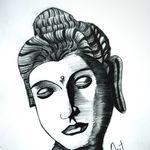 Artist Chandu