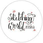 NISHA AGGARWAL™️