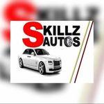 Car Dealership 🇳🇬