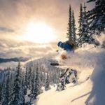 skiingislife