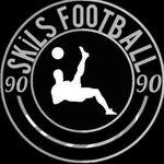 skilsfootball90