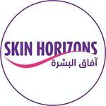 Skin Horizons
