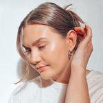 Skincare Savvy   Ivana