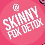 SkinnyFoxDetox Programs