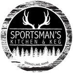 Sportsman's Kitchen & Keg