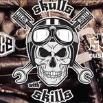 Skulls with Skills