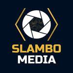 Slambo Media, LLC