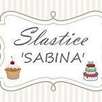 Slastice Sabina