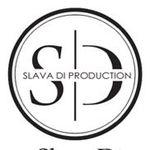 Slava_Di