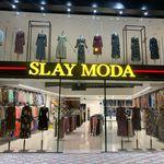 Slay Moda