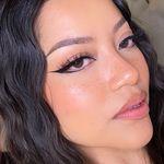 Jess | Makeup • Tutorials