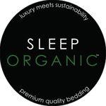 Sleep Organic