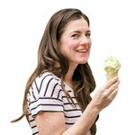 Kristen | Food & Recipes