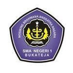 SMA Negeri 1 Bukateja