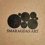 Smaragdas Art