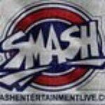 smash_ent_LLC