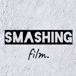 SMASHING FILM