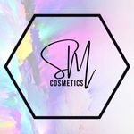 SM Cosmetics