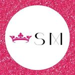 👑 SM Estúdio de Beleza