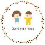 Charlotte_Shop