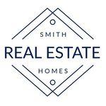 Smith Homes