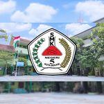 SMK Negeri 5 Kota Bekasi
