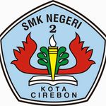 SMK Negeri 2 Kota Cirebon