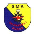 SMK TRIDHARMA 1 BOGOR