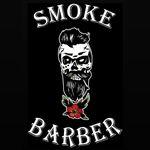 smoke barber studio