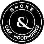 Smoke & Oak Woodworks