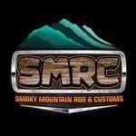 Smoky Mountain Rod & Customs