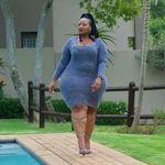 Confidence Boitshepo Mokhemisa