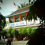 SMP IT PERMATA HATI (Official)