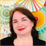Debbie O'Neal / DIY Blogger