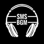 SmS_BgM