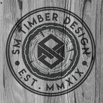 SM TIMBER DESIGN
