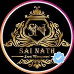 Sai Nath Event Management