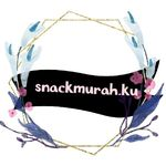 snack Jakarta - Bogor