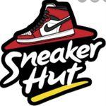 Sneaker Hut