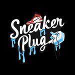 SneakerPlug