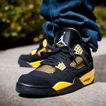 🔥 Dope Sneakers 🔥
